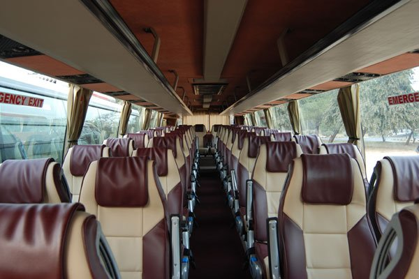 KALLADA TOURS AND TRAVELS BANGALORE Reviews KALLADA